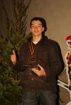 Wintercup2009_nr_256